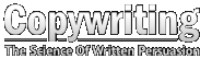 Copywriting.com Logo