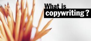 How to build your own copywriting swipe file | Copywriting com